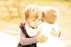 一生ものの友情、どうやって手に入れる? 育てていく??
