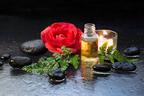 乾く季節はオイル美容が一番効く! 肌も体もオイルで上昇しよう!