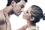 セックスレスにならない! 年代別夫婦のためのSEXアドバイス
