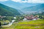 世界一幸せな国! ブータン人の幸せの秘密