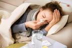 今年度は例年よりも早い段階で大流行!? インフルエンザの基礎予防知識!