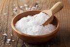 ダイエットによる塩分不足に気を付けて! 塩分が体内に与える効果