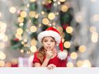 クリスマスも目前……!! キスの準備は万全ですか?? リップケア記事まとめ 8選