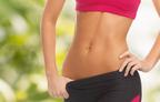 """冬太りを撃退。筋肉のもと""""たんぱく質""""を摂取して運動効果をアップ!"""