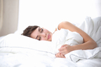 睡眠の質を劇的に変える7日間のプログラム~DAY1 to DAY2