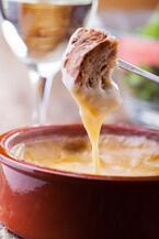 冬に食べたい! 鍋料理に合わせるワインの選び方