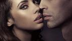 エッチの相性がイマイチ、交際期間別に合わせた傷つけない伝え方