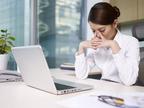 ストレスは心からだけじゃない! 見えない環境からのストレスでも老化は促進していた!?