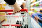 家族の健康はママが守る! ショッピングカートの中身5つのチェックリスト