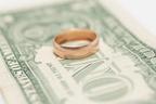 ハッピーな結婚生活を維持するために欠かせないこと……それはやっぱり○○でした!