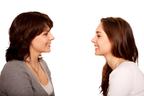 両親の影響から抜け出て良好なパートナーシップを築こう