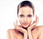 左右均等な美しい輪郭に! 「顔のゆがみ」を改善、小顔になれる5つの方法