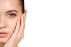 皮膚の再生を促す油! 改めて注目したい馬油の効能