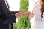 結婚の真実、性格に問題があるから結婚できないはウソ