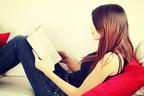 読書初心者さんこそ読むべき、ぐいぐい引き込まれる推理小説5選