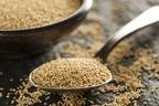 レシピ付き! スーパー穀物・アマランサスの驚くべき6つの効能