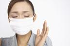 今年のインフルエンザは超コワイ!! 知らないと危険な間違ったマスクの使い方