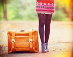 可愛い子には旅をさせよ! 旅が人生を変える5つの理由