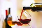 3歳でも分かる!超簡単で便利なワインと料理の合わせ方!