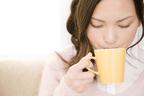 食べすぎたあとの内臓疲労を克服する方法