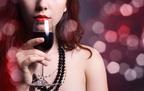 美容にワイン!?ワインがあなたを美しくする3つの理由