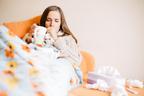 立て続けに風邪をひいてしまうあなたに贈る、風邪と無縁になるための3つの方法