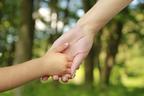 親として子どもに絶対伝えたい大切なライフレッスンの数々