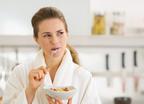 ダイエットに失敗する共通点のまとめ