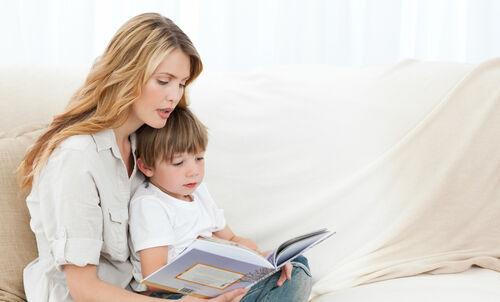 【アドラー心理学に学ぶ】感情を抑えても意味はない? 「子どもの理性」を育てるためには
