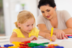 脳の活性化にも必要! 子どもの「ありのまま」を潰さず育てるコツ3つ