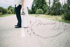 結婚しているなら知っとかないと! 弁護士が教える「婚姻費用」!