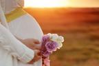 ママを目指す女性必見! 妊娠しやすい体に近づくにはまずは●●から始めよう!