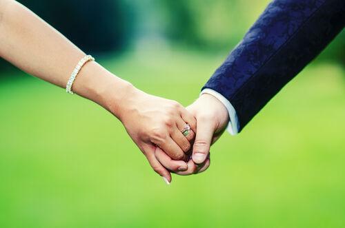 【年の差彼氏と同居しながら想うこと。vol.7】結婚できない男性が結婚相手に、暗黙の了解レベルで求めていること