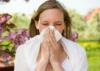 花粉症って治らないの? 治りにくい原因っていったい何?