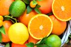 柑橘の匂いで爽やかに! 柑橘類の皮を使って生活に役立てよう