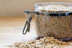 忙しい朝でも栄養のある朝食がとれる「オーバーナイトオートミール」