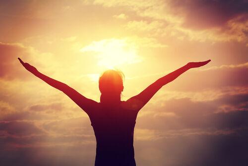 毎日をポジティブ&エネルギッシュに! 10分間でできる5つの新習慣 ...