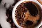ランチやスイーツタイムに、カフェで美味しく過ごすためのコーヒー選び