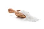 良い塩の選び方って知ってる? 食べて健康になる塩