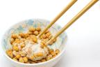 今さらだけど「納豆」の美容効果をおさらい! 毎日食べるとこんなことが! 正しい食べ方は?