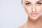 「黄・茶・青ぐすみ」…あなたはどのタイプ? くすみ別改善法で透明感のある素肌へ!