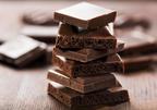 チョコレート依存に不眠症……。マグネシウム不足が引き起こす6つの症状