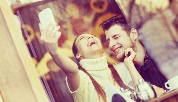 「ずーっと大好き!!」仲良しカップルたちの幸せレシピ5つ