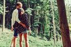 スピリチュアルな女子が恋人からとてつもなく愛される理由6つ