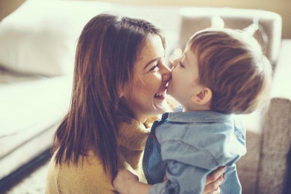 2人目育児をしてはじめてわかる! 新米ママだったころの自分に伝えたいこと3つ