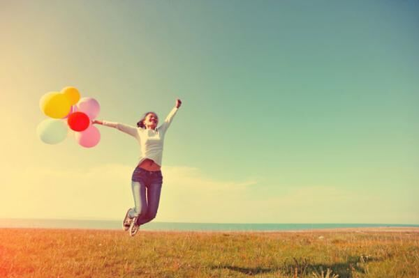 もっとシンプルに生きよう! 幸せになりたいなら手放すべき6つのこと
