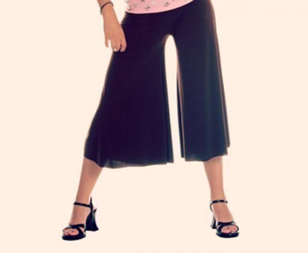 女の子の日は心配! 女子が「生理日に着たい」ファッション4選