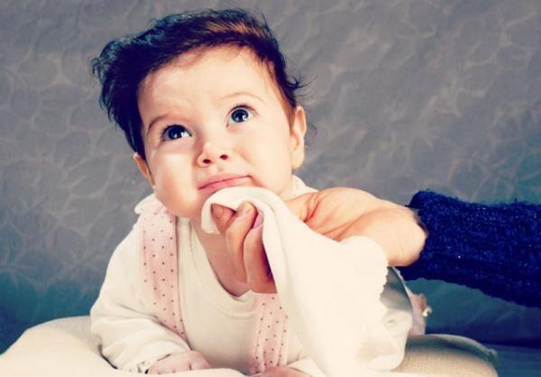 発想次第!? 赤ちゃんとお出かけするときの便利アイテム4つ