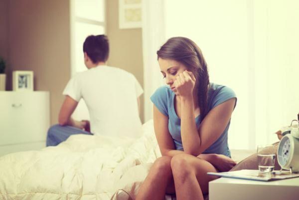 夫婦関係が微妙な時こそ伝えたい! 愛を深める7つのフレーズ