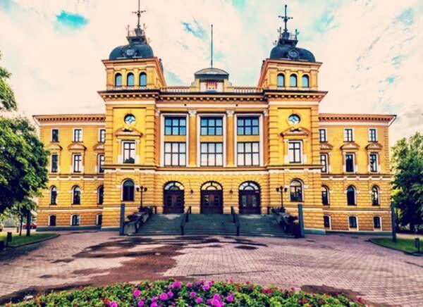 通いたかった~!!  フィンランドの学校生活がうらやましすぎる理由6つ